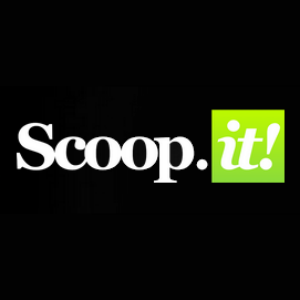 Scoop.it: Used by Graham Lawrence to distribute resources to students
