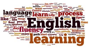 Graham Lawrence: Creating English Language Courses that Add Value to a Language Center